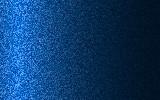 HYUNDAI |  ZD6 | PACIFIC BLUE