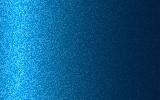 DAEWOO   33U   SPORTS BLUE