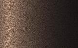 HYUNDAI : VC5 : COFFEE BEAN