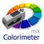 Mix Colorimeter 0.1 beta / for Android