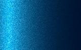 SKODA : LF5W : MODRA RACE/RACE BLUE