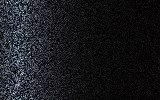 SKODA | LC9X | Глубокий черный