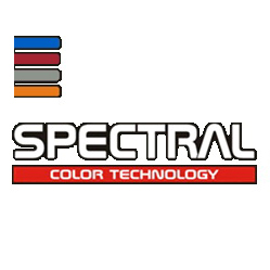 Spectral (Спектрал)