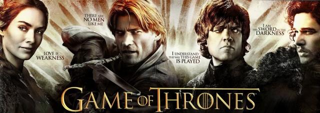 скачать в хорошем качестве игра престолов 3 сезон